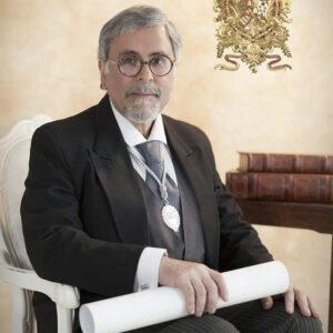 Guillermo Eduardo Pilía